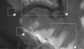 Rupes Tenuis annotated nadir view ESA201657.tiff