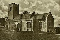 Rushbrooke Parish Church.jpg