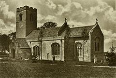Rushbrooke Parish Church.jpg