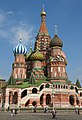 Russia (3651099419).jpg