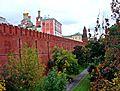 Russia 2854 (4159372811).jpg