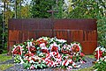 Russia 3848 - The Colour of Blood (4183054366).jpg