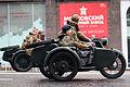 Russia Day in Moscow, Tverskaya Street, 2013, 66.jpg