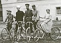 Russian-empire-cyclists.jpg