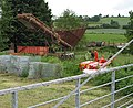 Rusting hulk - geograph.org.uk - 449457.jpg