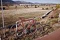 Ruta Verde Tres Cantos, Colmenar Viejo, Manzanares el Real - 003.jpg