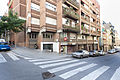Rutes Històriques a Horta-Guinardó-cinema iberia 01.jpg