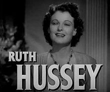 Ruth Hussey in Flight Command trailer.jpg