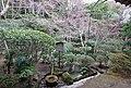 Ryōan-ji , 龍安寺 - panoramio (11).jpg