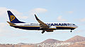 Ryanair B737-800 EI-DCD (4185010909).jpg