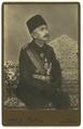Sébah & Joaillier - Sultan Mehmed VI.png