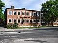 Södra Ängby skola.jpg