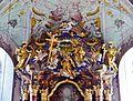 Söll St. Peter & Paul Innen Hochaltar Auszug.jpg