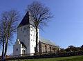 Sønder Stenderup kirke (Kolding).JPG