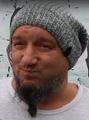 Sławomir Załeński.png