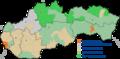 Słowacja opisane wioski 05.05. 2012 p.png