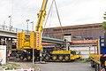 S-Warschauer neue Fußgängerbrücke-7.jpg