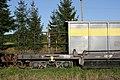 SAB 450 DRV 2AT - 2008-08-31 - Nova Bystrica - 4 (8374512361).jpg