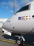 SAS OY-KFI Aberdeen.jpg