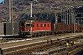 "SBB CFF FFS Cargo Re 620 11627 ""Lutterbach Attisholz"" (31297173921).jpg"
