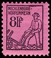 SBZ Mecklenburg-Vorpommern 1945 12 Bauer.jpg
