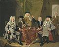 SB 6421-De inspecteurs van het Collegium Medicum.jpg
