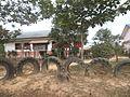 SD Negeri Kuranji County Tanah Bumbu - panoramio.jpg