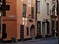 SE - Stockholm - Cafe - 2009-07-15 (4890369899).jpg