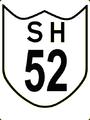 SH52.png