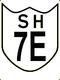 SH7E.png