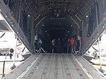 SIAE Bourget 09.jpg