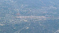 SJC-Airport-Aerial-from-west-August-2014.jpg