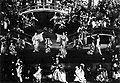 SKD Autumn Dance Momijidaki 1953-10.jpg