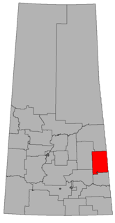 Canora-Pelly