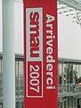 SMAU 2007, FieraMilano2.jpg