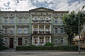 SM Brzeg Piastowska10 (1) ID 609854.jpg