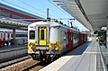 SNCB EMU632 R02.jpg