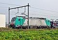 SNCB Loc 2821 R02.jpg