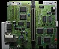SNS-CPU-RGB-01 F 01.jpg