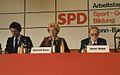 SPD-AGSport.jpg