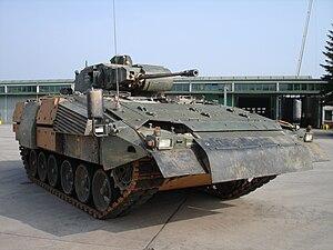 ejercito Aleman 300px-SPz_Puma_Mobilit%C3%A4tsversuchfahrzeug_VS2