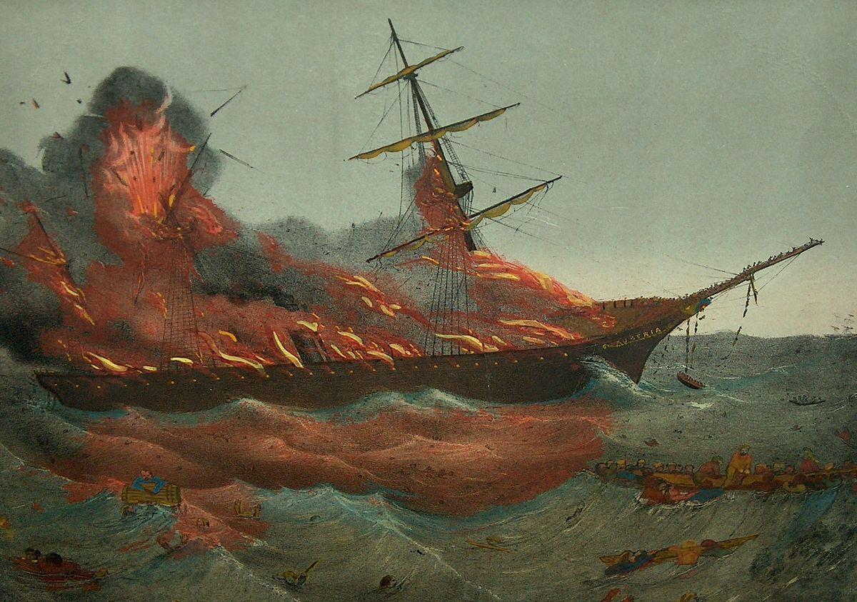 File:SS Austria shipwreck.jpg