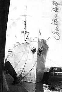 SS Charlton Hall (1907).jpg