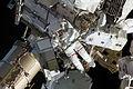STS-127 EVA4 02.jpg