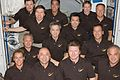 STS-127 group picture 01.jpg