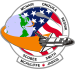 STS-51-L Mission Patch