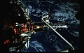 STS061-21-036 - STS-061 - Various views of Hoffman and Musgrave during EVA to repair HST solar array - DPLA - 8c8e5d6776496791f44b9ee8853821d5.jpg