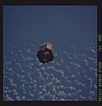 STS088-721-055 - STS-088 - SAC-A satellite in orbit over the Earth.jpg