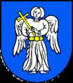 SVK Spišská Teplica COA.png
