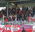SV Grödig gegen FC Red Bull Salzburg (28.April 2015) 30.JPG